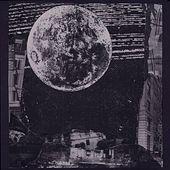 Moon Sick EP by Thee Oh Sees