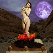 Build a Fire by Young Ejecta