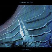 Time Well von Cloakroom