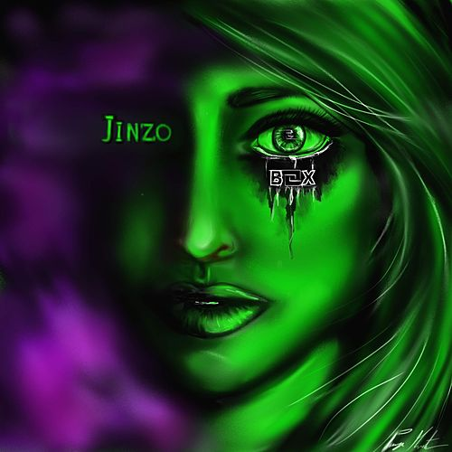 Jinzo by Box