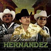 Dinastia Hernandez by Various Artists