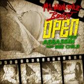Open by Bonnot