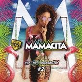 Mamacita Compilation, Vol. 2 di Various Artists