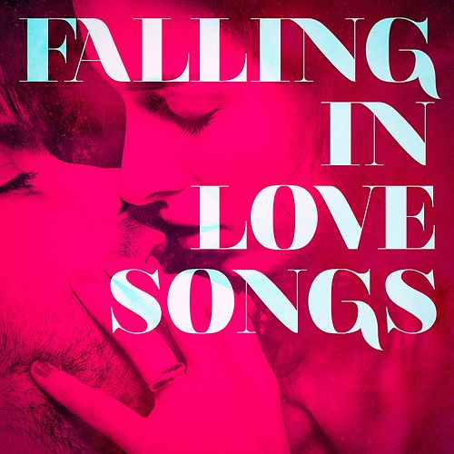 Best Love Songs: