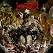 Rites of the Locust - Single by Incantation