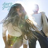 Snow by Angus & Julia Stone