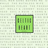 Celtic Heart, Vol. 4 by Various Artists