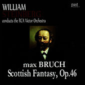 Play & Download Bruch: Scottish Fantasy, Op. 46 by RCA Victor Orchestra | Napster