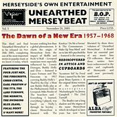 Unearthed Merseybeat Volume 3 by Various Artists
