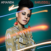 Karussell by Amanda