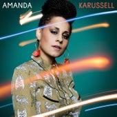 Karussell von Amanda (DE)