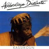 Kassikoun by Abdoulaye Diabate