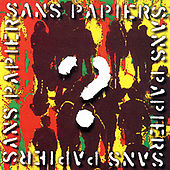Sans Papiers, Vol.1 by Various Artists
