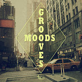 Moods & Grooves by Various Artists