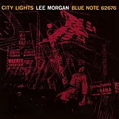 City Lights by Lee Morgan