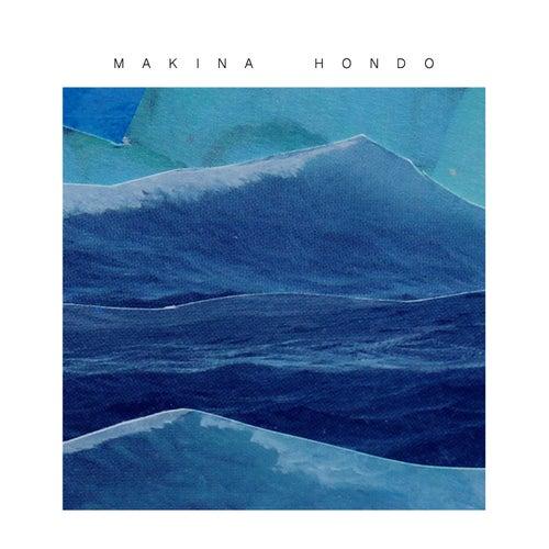 Hondo by La Makina