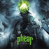 The Curse Lives On by P.H.E.A.R.