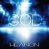 God by Heanon