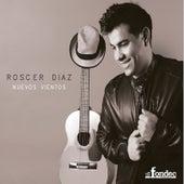 Nuevos vientos by Roscer Diaz