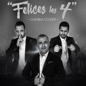 Felices Los 4 (Cumbia Cover) de Nuevo Klan