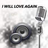 I will love again (Karaoke) by Lara Fabian