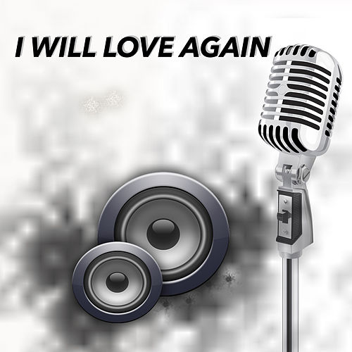 I will love again (Karaoke) de Lara Fabian