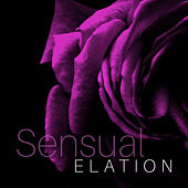 Sensual Elation – Sexy Jazz Music, Deep Massage, Erotic Dance, Romantic Jazz for Two, Dinner by Candlelight, Making Love, Piano Relaxation by The Jazz Instrumentals