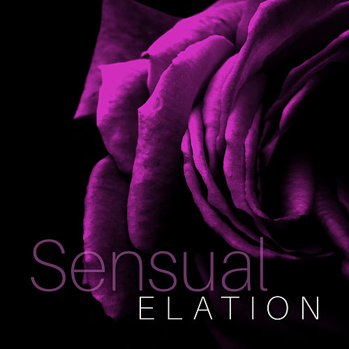 Sensual Elation – Sexy Jazz Music, Deep Massage, Erotic Dance, Romantic Jazz for Two, Dinner by Candlelight, Making Love, Piano Relaxation de The Jazz Instrumentals