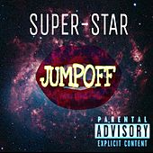 Jumpoff by Superstar