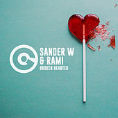 Broken Hearted by Rami