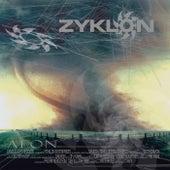 Aeon by Zyklon