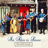 In This Is Love by The Stiff Family