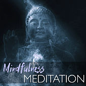 Mindfulness Meditation 50 - Mindful Ambient Chillout, Songs for Lucid Dreaming and Astral Projection by Meditation Music Dreaming