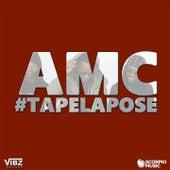 Tape la pose by AMC