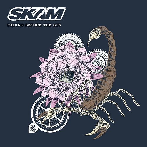 Fading Before The Sun by Skam
