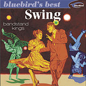 Play & Download Swing: Bandstand Kings by Various Artists | Napster