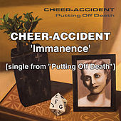 Immanence by Cheer-Accident