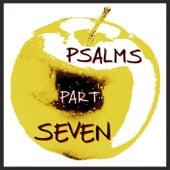 Psalms, Pt. 7 by Richard Thomas