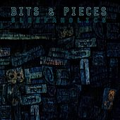 Bits and Pieces by Sleepaholics