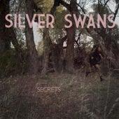 Secrets by Silver Swans