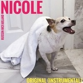 Original by Nicole Russin-McFarland