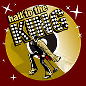 Play & Download Hail To The King by Various Artists | Napster