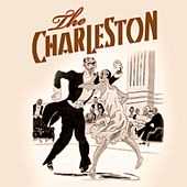 Play & Download The Charleston by Various Artists | Napster