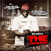 Play & Download The Gourmet by Ru Spits | Napster
