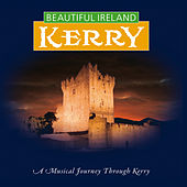 Beautiful Kerry by Various Artists