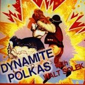 Dynamite Polkas by Walt Solek