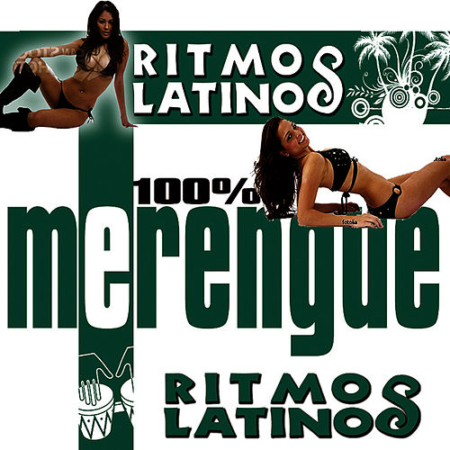 Play & Download Merengue by Merengue Latino 100% | Napster