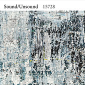 15728 by The Sound