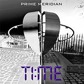Prime Meridian by Time