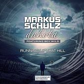 Running Up That Hill (Extended Mix) by Markus Schulz